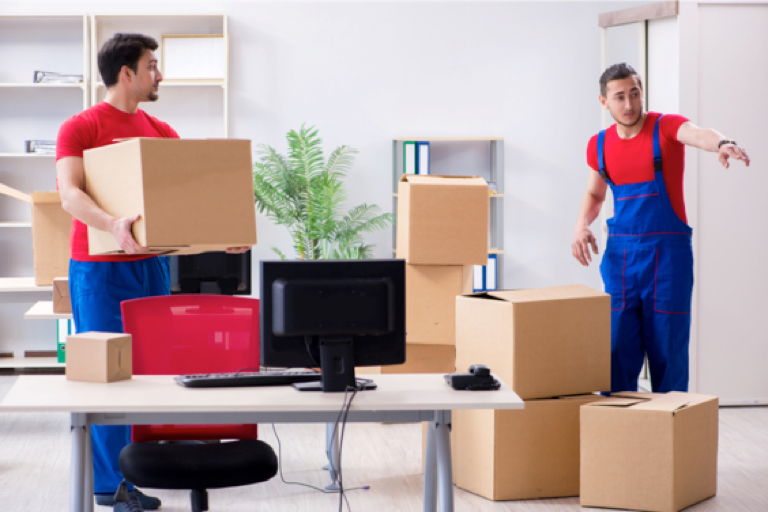 About Us. Super GM Transport. Best Interstate Removalists, Home Removalist Sydney, House Removals Sydney, Cheap Interstate Removalist, Interstate Moving Costs, Interstate Removalist, Melbourne Interstate, Removalist, Best Removalist Sydney, Furniture Removalists Sydney, Interstate Furniture Movers