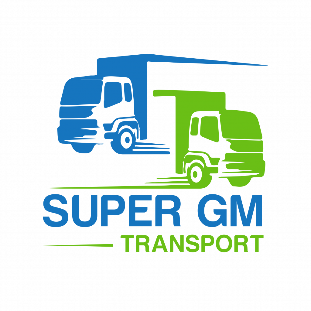 super gm transport, Sydney removalist, removalist sydney.